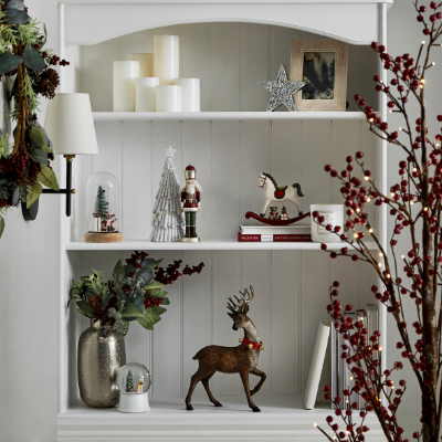decorate-a-small-space-4