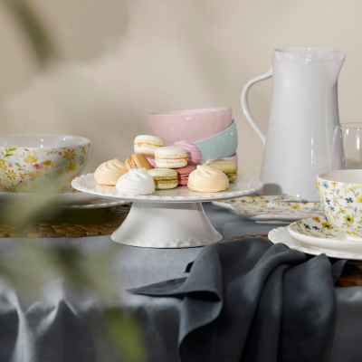 set-whimiscal-easter-table-3