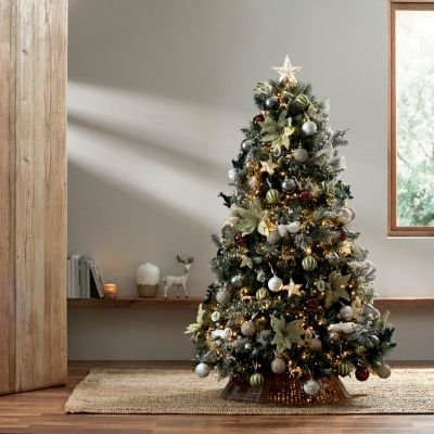 decorate-a-bbnt-christmas-tree-6