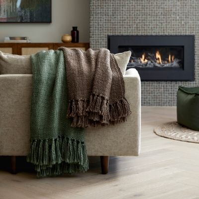 How to create a cosy retreat at home blog post