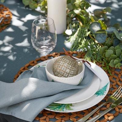 botanical-christmas-table-2