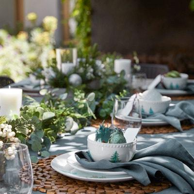 botanical-christmas-table-3