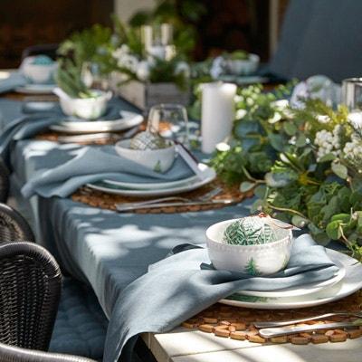 botanical-christmas-table-5