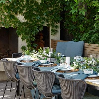 botanical-christmas-table