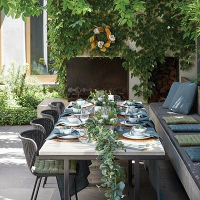 botanical-christmas-table-4