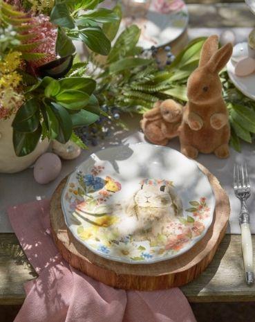 Easter Lookbook