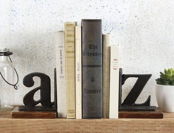 https://bbnt-m2-image-library.s3.ap-southeast-2.amazonaws.com/18307901-P.jpg