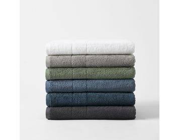 https://s3-ap-southeast-2.amazonaws.com/fusionfactory.commerceconnect.bbnt.production/pim_media/000/101/976/CH-Egyptian-Bliss-Towels-213563-R.jpg?1612913527