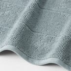 https://s3-ap-southeast-2.amazonaws.com/fusionfactory.commerceconnect.bbnt.production/pim_media/000/113/985/CH-Tasman-Towels-Slate-Blue-214526-R-Detail.jpg?1617841607