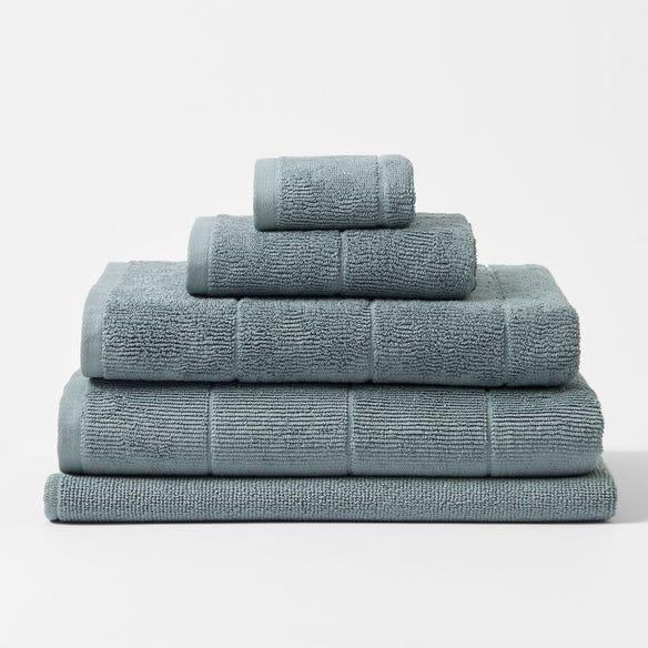 https://s3-ap-southeast-2.amazonaws.com/fusionfactory.commerceconnect.bbnt.production/pim_media/000/113/980/CH-Tasman-Towels-Slate-Blue-214526-R.jpg?1617841549