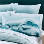 https://s3-ap-southeast-2.amazonaws.com/fusionfactory.commerceconnect.bbnt.production/pim_media/000/106/169/HQ-Kailani-Pillows.jpg?1615433765