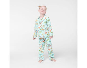 https://s3-ap-southeast-2.amazonaws.com/fusionfactory.commerceconnect.bbnt.production/pim_media/000/107/298/LF-Kids-Flannel-PJs-Dino-Sky-Blue-213792-R-Front.jpg?1615767971