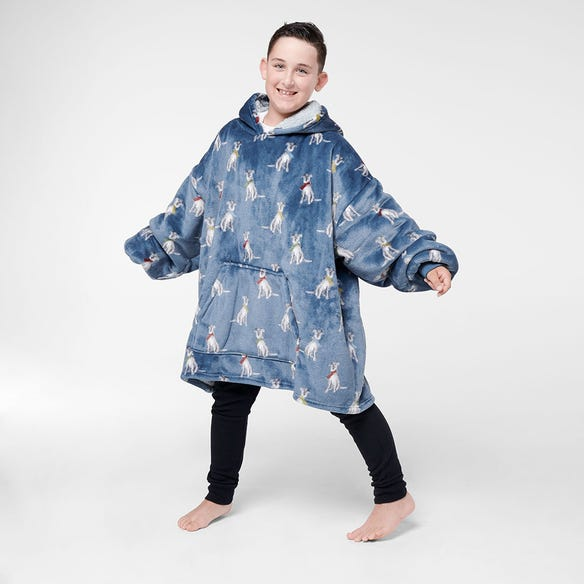 https://s3-ap-southeast-2.amazonaws.com/fusionfactory.commerceconnect.bbnt.production/pim_media/000/107/954/LF-Kids-Hooded-Sherpa-Hank-Blue-21451201-Front.jpg?1615855542