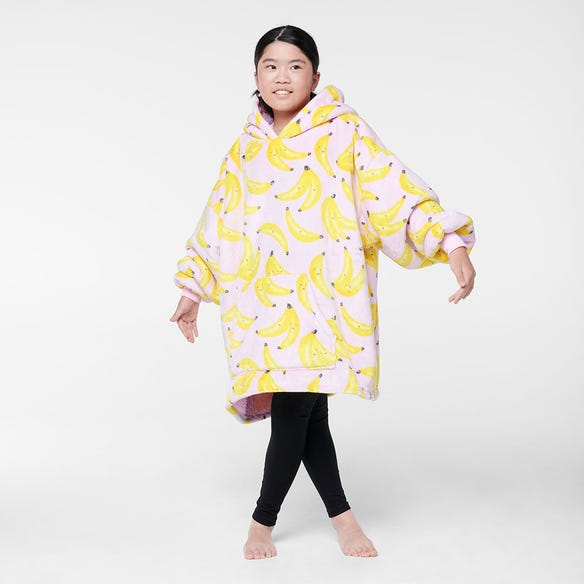 https://s3-ap-southeast-2.amazonaws.com/fusionfactory.commerceconnect.bbnt.production/pim_media/000/107/957/LF-Kids-Hooded-Sherpa-Happy-Bananas-Pink-21451001-Front.jpg?1615855615