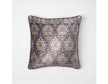 https://s3-ap-southeast-2.amazonaws.com/fusionfactory.commerceconnect.bbnt.production/pim_media/000/055/903/M_F-Aman-Floral-Cushion-Plum-50x50cm-20976001.jpg?1586399839