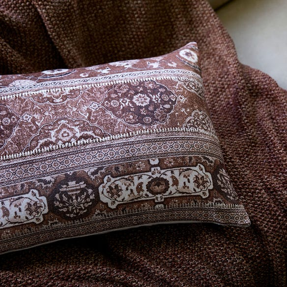 https://s3-ap-southeast-2.amazonaws.com/fusionfactory.commerceconnect.bbnt.production/pim_media/000/110/720/M_F-Aman-Traditional-Cushion-Rust-Ivory-21423102-LS-Mother-Earth.jpg?1616540497