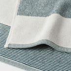https://s3-ap-southeast-2.amazonaws.com/fusionfactory.commerceconnect.bbnt.production/pim_media/000/114/070/M_F-Ankara-Panel-Towels-Deep-Teal-212061-R-Detail.jpg?1617848194
