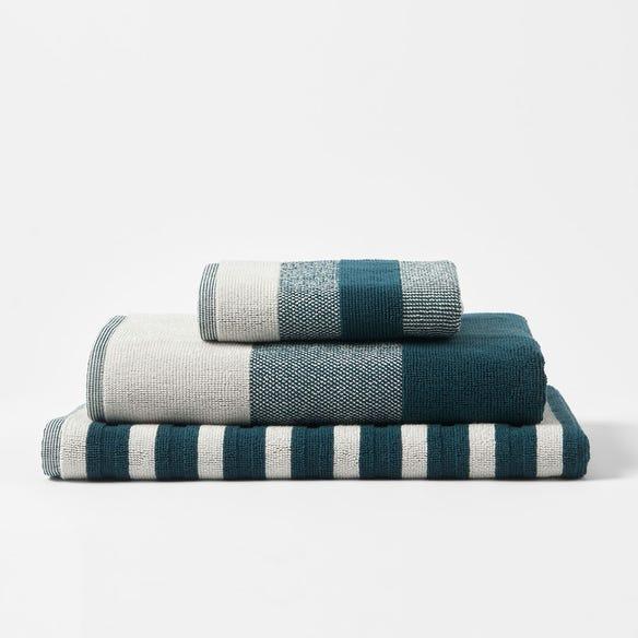 https://s3-ap-southeast-2.amazonaws.com/fusionfactory.commerceconnect.bbnt.production/pim_media/000/114/069/M_F-Ankara-Panel-Towels-Deep-Teal-212061-R.jpg?1617848186