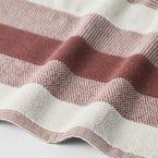 https://s3-ap-southeast-2.amazonaws.com/fusionfactory.commerceconnect.bbnt.production/pim_media/000/114/056/M_F-Ankara-Panel-Towels-Terracotta-212061-R-Detail.jpg?1617847780