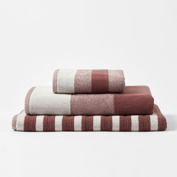 https://s3-ap-southeast-2.amazonaws.com/fusionfactory.commerceconnect.bbnt.production/pim_media/000/114/053/M_F-Ankara-Panel-Towels-Terracotta-212061-R.jpg?1617847724