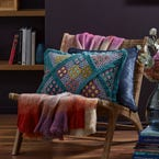 https://s3-ap-southeast-2.amazonaws.com/fusionfactory.commerceconnect.bbnt.production/pim_media/000/120/817/M_F-Aria-Tufted-Cushion-Teal-20980702-LS-Sensory-Overload.jpg?1620364502