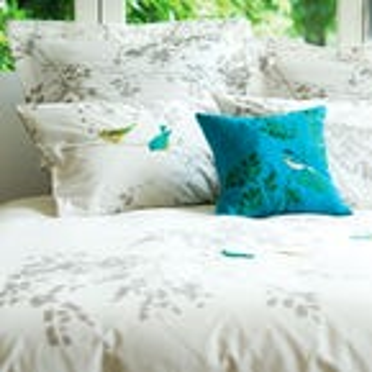 https://s3-ap-southeast-2.amazonaws.com/fusionfactory.commerceconnect.bbnt.production/pim_media/000/106/535/M_F-Autumn-Evening-Pillows.jpg?1615506278