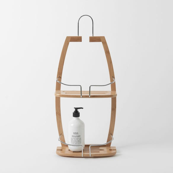 https://s3-ap-southeast-2.amazonaws.com/fusionfactory.commerceconnect.bbnt.production/pim_media/000/056/260/M_F-Bamboo-Shower-Caddy-Bamboo-20982301.jpg?1587606042