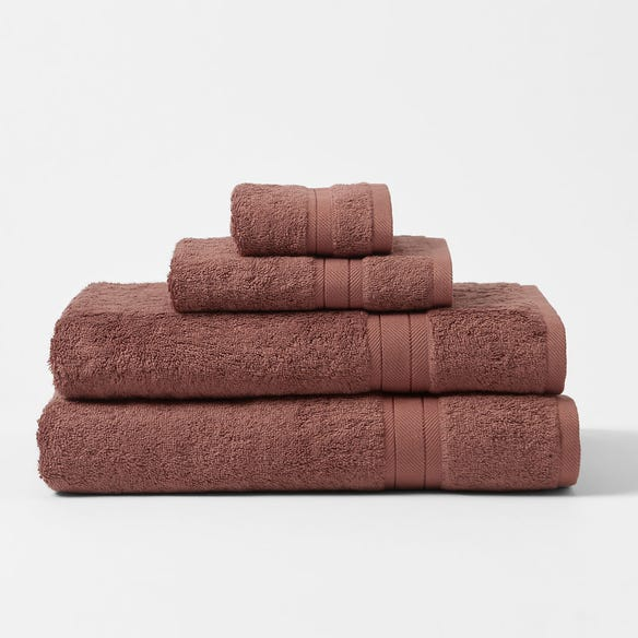 https://s3-ap-southeast-2.amazonaws.com/fusionfactory.commerceconnect.bbnt.production/pim_media/000/114/084/M_F-Bamboo-Towels-Copper-132617-R.jpg?1617848694