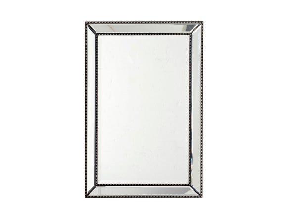 https://s3-ap-southeast-2.amazonaws.com/fusionfactory.commerceconnect.bbnt.production/pim_media/000/023/195/M_F-Beaded-Edge-Framed-Mirror-16416201-de.jpg?1574638306