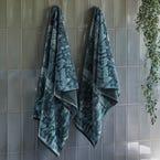 https://s3-ap-southeast-2.amazonaws.com/fusionfactory.commerceconnect.bbnt.production/pim_media/000/108/205/M_F-Cassie-Towels-Teal-Multi-213910-R-LS-Botanica.jpg?1615867355