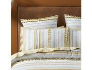 https://s3-ap-southeast-2.amazonaws.com/fusionfactory.commerceconnect.bbnt.production/pim_media/000/026/247/M_F-Chantico-Mustard-Pillow.jpg?1579655650