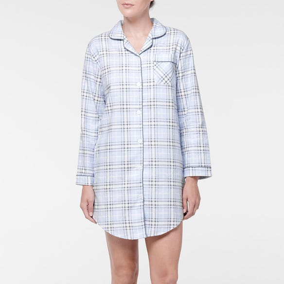 https://s3-ap-southeast-2.amazonaws.com/fusionfactory.commerceconnect.bbnt.production/pim_media/000/107/352/M_F-Checkmate-Flannel-Night-Shirt-Blue-214138-R-Front.jpg?1615771297