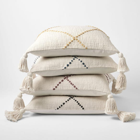 https://s3-ap-southeast-2.amazonaws.com/fusionfactory.commerceconnect.bbnt.production/pim_media/000/119/364/M_F-Claude-Embroidered-Cushions-W21-214158-R.jpg?1620004471