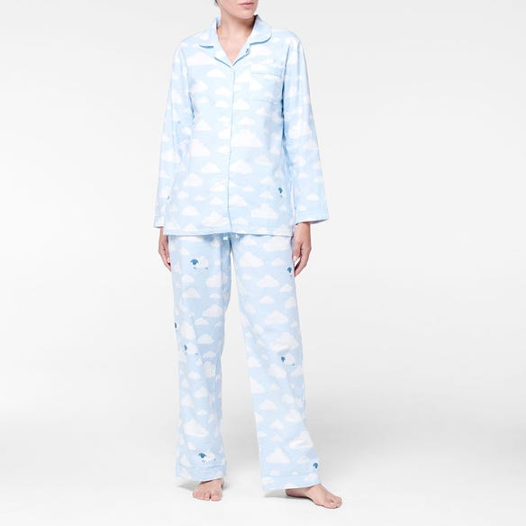 https://s3-ap-southeast-2.amazonaws.com/fusionfactory.commerceconnect.bbnt.production/pim_media/000/107/417/M_F-Counting-Sheep-Flannel-PJs-Sky-Blue-214154-R-Front.jpg?1615772847