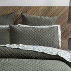 https://s3-ap-southeast-2.amazonaws.com/fusionfactory.commerceconnect.bbnt.production/pim_media/000/108/347/M_F-Denney-Green-Pillow.jpg?1615872083