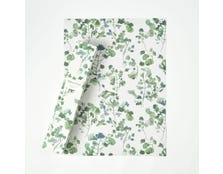 https://s3-ap-southeast-2.amazonaws.com/fusionfactory.commerceconnect.bbnt.production/pim_media/000/056/453/M_F-Drawer-Liners-S6-Gum-Leaves-Wht-Grn-15720506_5509_.jpg?1588225598