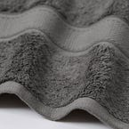 https://s3-ap-southeast-2.amazonaws.com/fusionfactory.commerceconnect.bbnt.production/pim_media/000/058/708/M_F-Egyptian-Indulgence-Towels-Granite-199574-Detail.jpg?1588552583