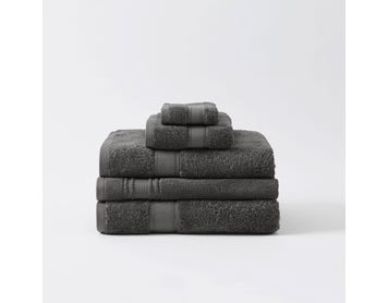 https://s3-ap-southeast-2.amazonaws.com/fusionfactory.commerceconnect.bbnt.production/pim_media/000/058/707/M_F-Egyptian-Indulgence-Towels-Granite-199574-R.jpg?1588552569