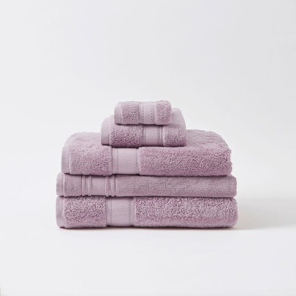 https://s3-ap-southeast-2.amazonaws.com/fusionfactory.commerceconnect.bbnt.production/pim_media/000/058/713/M_F-Egyptian-Indulgence-Towels-Lilac-199574-R.jpg?1588553574