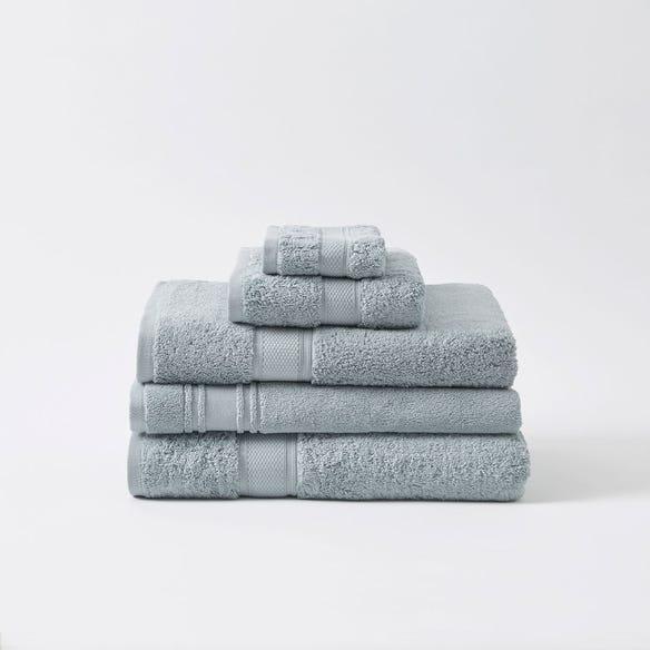 https://s3-ap-southeast-2.amazonaws.com/fusionfactory.commerceconnect.bbnt.production/pim_media/000/058/716/M_F-Egyptian-Indulgence-Towels-Sea-Foam-199574-R.jpg?1588553644