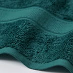 https://s3-ap-southeast-2.amazonaws.com/fusionfactory.commerceconnect.bbnt.production/pim_media/000/058/723/M_F-Egyptian-Indulgence-Towels-Spruce-Green-199574-Detail.jpg?1588553779