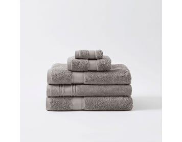 https://s3-ap-southeast-2.amazonaws.com/fusionfactory.commerceconnect.bbnt.production/pim_media/000/058/731/M_F-Egyptian-Indulgence-Towels-Zinc-199574-R.jpg?1588553969