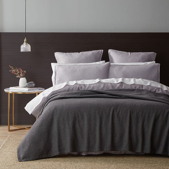 https://s3-ap-southeast-2.amazonaws.com/fusionfactory.commerceconnect.bbnt.production/pim_media/000/112/451/M_F-Estelle-Charcoal-Blanket.jpg?1617064593