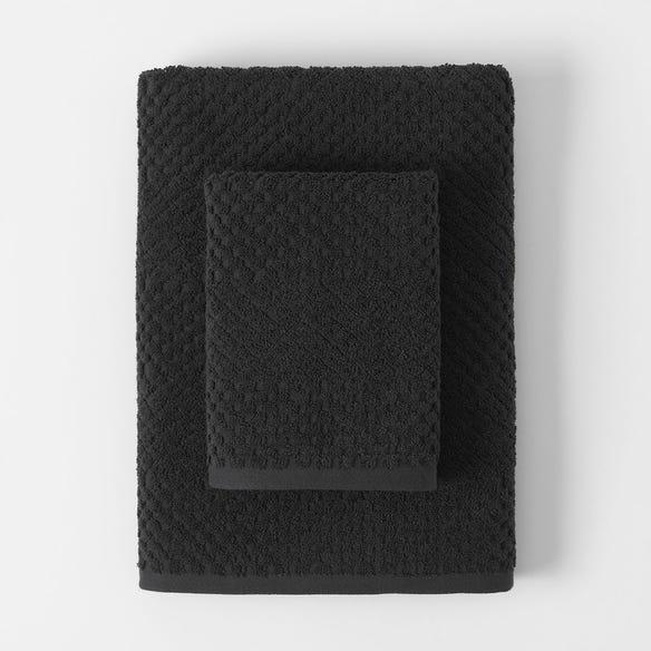 https://s3-ap-southeast-2.amazonaws.com/fusionfactory.commerceconnect.bbnt.production/pim_media/000/111/851/M_F-Hadley-Towels-Granite-213782-R.jpg?1616974728