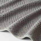 https://s3-ap-southeast-2.amazonaws.com/fusionfactory.commerceconnect.bbnt.production/pim_media/000/112/219/M_F-Hadley-Towels-Stone-213782-R-Detail-10.jpg?1617055314