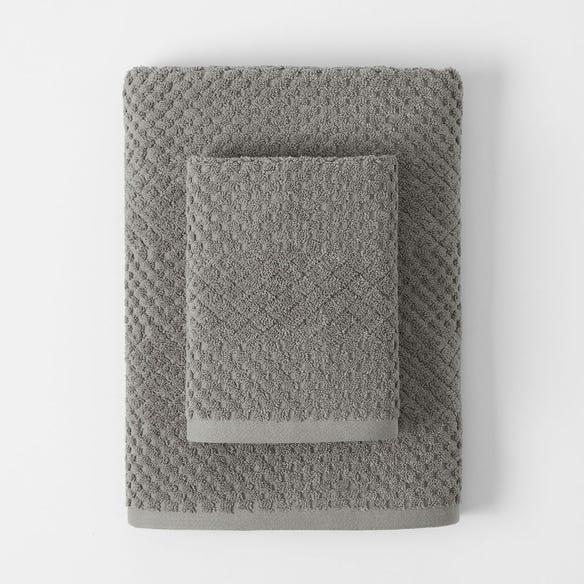 https://s3-ap-southeast-2.amazonaws.com/fusionfactory.commerceconnect.bbnt.production/pim_media/000/111/858/M_F-Hadley-Towels-Stone-213782-R.jpg?1616974991