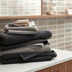 https://s3-ap-southeast-2.amazonaws.com/fusionfactory.commerceconnect.bbnt.production/pim_media/000/110/804/M_F-Hadley-Towels-W21-213782-R-LS-Mother-Earth.jpg?1616543373