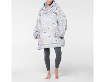https://s3-ap-southeast-2.amazonaws.com/fusionfactory.commerceconnect.bbnt.production/pim_media/000/108/395/M_F-Hooded-Sherpa-Llama-21099301-Front.jpg?1615873371