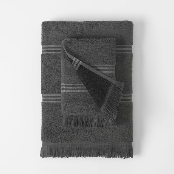 https://s3-ap-southeast-2.amazonaws.com/fusionfactory.commerceconnect.bbnt.production/pim_media/000/111/883/M_F-Inca-Reversible-Towels-Granite-Grey-213745-R.jpg?1616975620