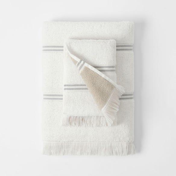 https://s3-ap-southeast-2.amazonaws.com/fusionfactory.commerceconnect.bbnt.production/pim_media/000/111/893/M_F-Inca-Reversible-Towels-Ivory-Natural-213745-R.jpg?1616975770